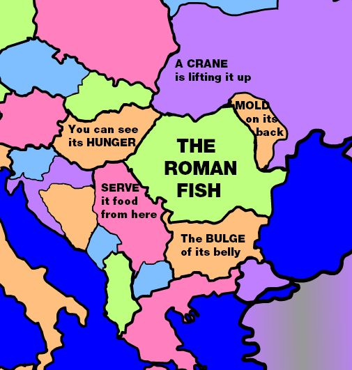 Map quizzes ap world history the roman fish gumiabroncs Image collections